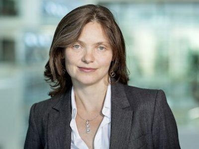 Irina Shklovski